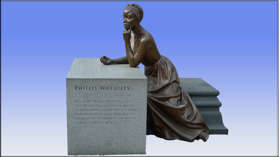 critical essays on phillis wheatley New essays on phillis wheatley these essays reveal the depth of phillis wheatley's literary achievement and present these critical essays comprising.